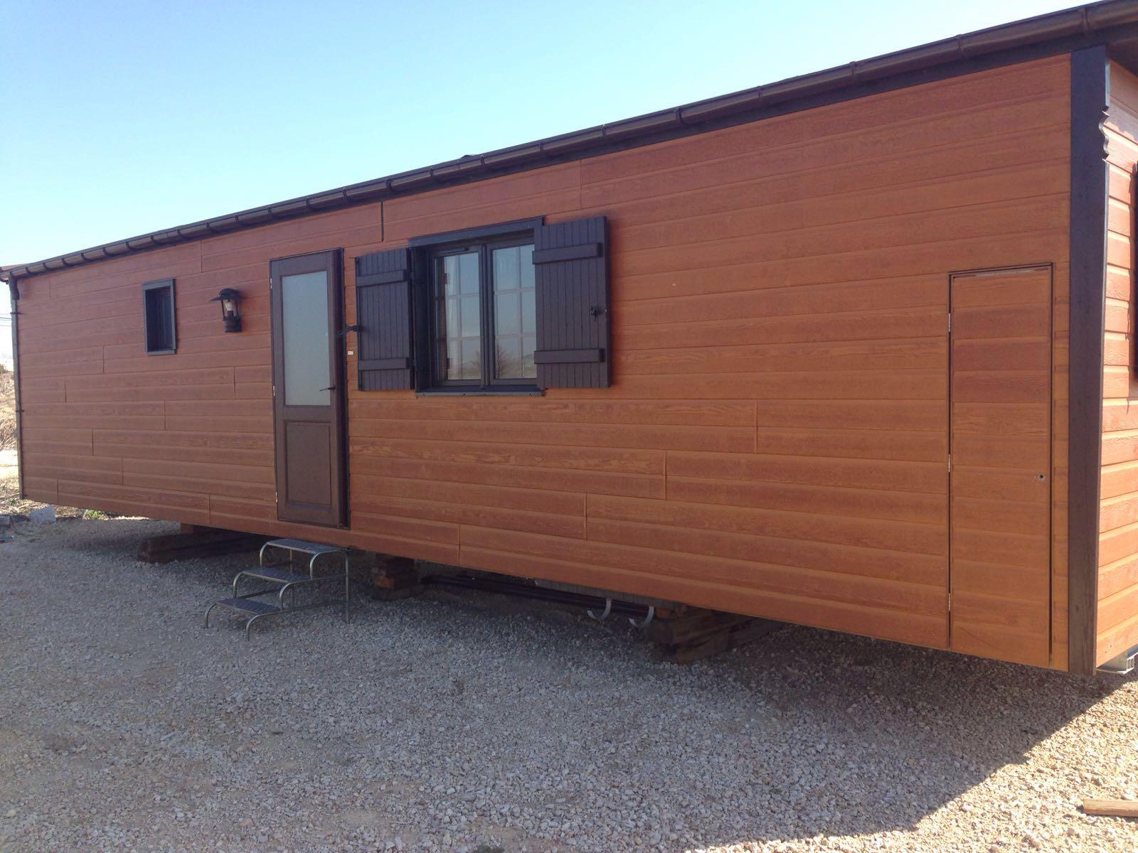 235fdhfdhvnvnvn europa mobil home - Casas prefabricadas canexel ...