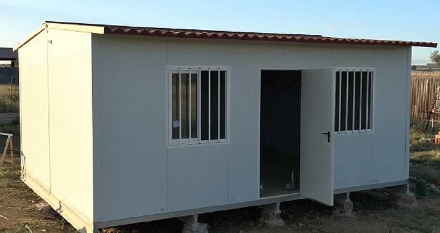 Img 8972 europa mobil home - Casas prefabricadas low cost ...