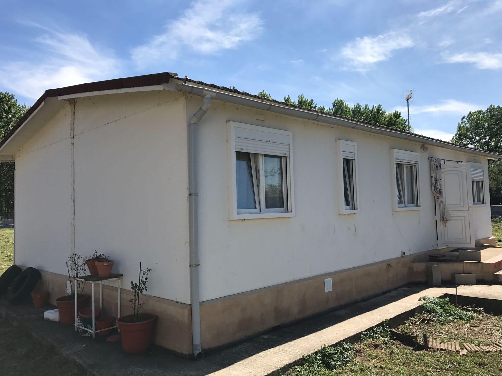 Img 20170421 wa0001 europa mobil home for Casas prefabricadas ocasion
